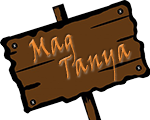 Mag Tanya